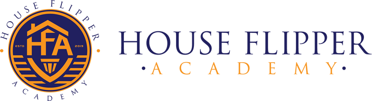 House Flipper Academy Members Area