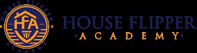 hfa-logo-dark-small